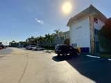 2100 Springdale Boulevard - Photo 1