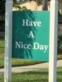 814 Sky Pine Way - Photo 28