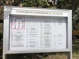 601 Congress 107 Avenue - Photo 13