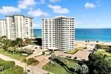 600 Ocean Boulevard - Photo 1