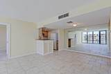 336 Golfview 411 Road - Photo 12