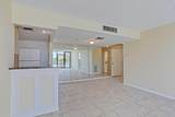 336 Golfview 411 Road - Photo 13