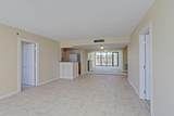 336 Golfview 411 Road - Photo 14