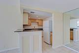 336 Golfview 411 Road - Photo 15