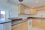 336 Golfview 411 Road - Photo 16