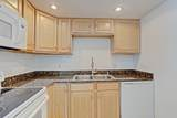 336 Golfview 411 Road - Photo 17
