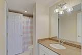 336 Golfview 411 Road - Photo 19