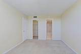 336 Golfview 411 Road - Photo 21
