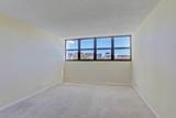 336 Golfview 411 Road - Photo 23