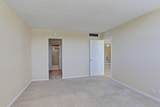 336 Golfview 411 Road - Photo 24