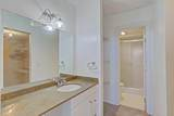 336 Golfview 411 Road - Photo 25