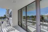 336 Golfview 411 Road - Photo 29