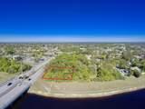 792 Port St Lucie Boulevard - Photo 1