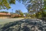 1885 Palm Cove Boulevard - Photo 20