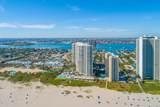 2700 Ocean Drive - Photo 72