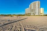 2700 Ocean Drive - Photo 75