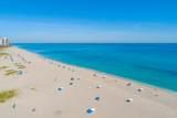 2700 Ocean Drive - Photo 82