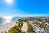 2700 Ocean Drive - Photo 84