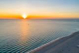 2700 Ocean Drive - Photo 85