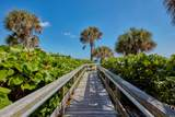 100 Ocean Trail Way - Photo 20