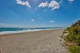 100 Ocean Trail Way - Photo 21