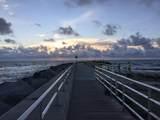 100 Ocean Trail Way - Photo 28