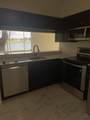 8101 Glenmoor Drive - Photo 3