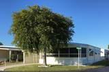40012 Humaco Bay - Photo 4