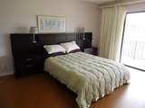 4357 Trevi Court - Photo 16
