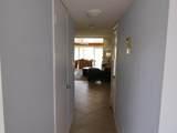 4357 Trevi Court - Photo 3