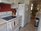 4357 Trevi Court - Photo 6