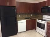 22605 66th Avenue - Photo 3