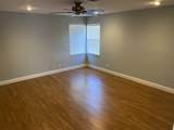 10349 Coventry Court - Photo 10