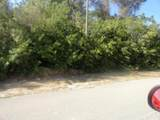 844 College Park Road - Photo 1