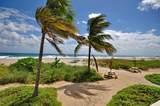 2000 Ocean Boulevard - Photo 37