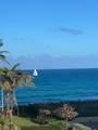 5480 Ocean Drive - Photo 16