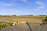 Tbd Johnston Road - Photo 3