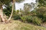 5890 Royal Palm Beach Boulevard - Photo 20