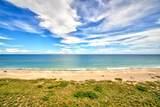2400 Ocean Drive - Photo 16