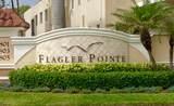 1803 Flagler Drive - Photo 16