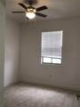 3006 King Palm Way - Photo 16