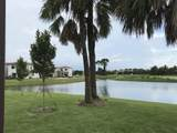 3006 King Palm Way - Photo 8