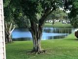 15492 Lakes Of Delray Boulevard - Photo 11