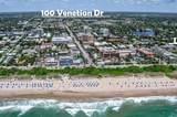 100 Venetian Drive - Photo 3