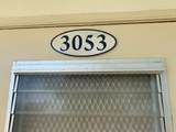 3053 Ainslie D - Photo 20