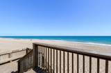 4511 Ocean Boulevard - Photo 20