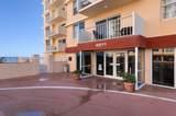 4511 Ocean Boulevard - Photo 21