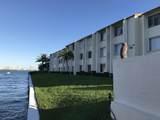 125 Shore Court - Photo 2