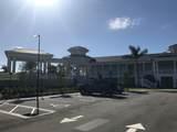 125 Shore Court - Photo 25