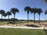 125 Shore Court - Photo 26